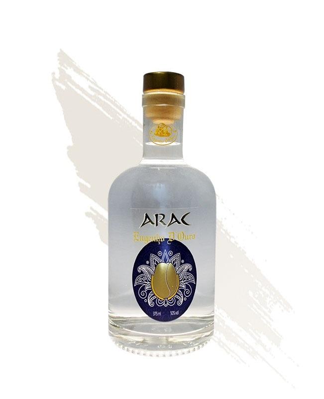 Arac 375ml